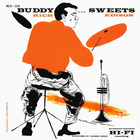 Buddy Rich - Buddy And Sweets (with Harry 'Sweets' Edison) (Limited Edition) (Remastered 2003)