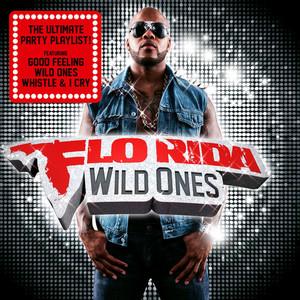 Wild Ones (Holiday Edition)