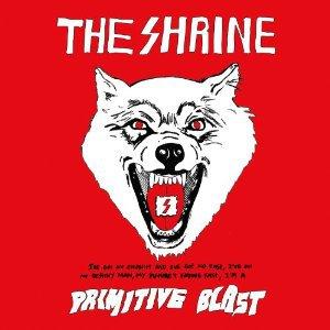 Primitive Blast