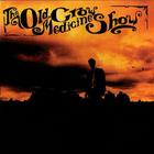Old Crow Medicine Show - Eutaw