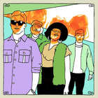 Alabama Shakes - Daytrotter Session  4/5/2012 (Live)