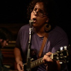 Alabama Shakes - Hearya Live Session 12/15/11