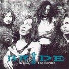 Bride - Across The Border