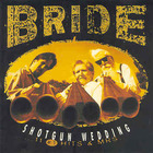 Shotgun Wedding - 11 #1 Hits & Mrs.