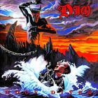 Dio - The Singles Box Set CD5