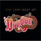 Dragon - The Very Best Of Dragon