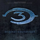 Halo 3 Original Soundtrack CD1