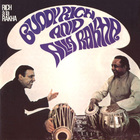 Buddy Rich - Rich A La Rakha' (With Alla Rakha) (Remastered 2001)