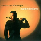 Marion Meadows - Another Side Of Midnight