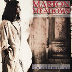 Marion Meadows - Forbidden Fruit