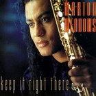 Marion Meadows - Keep It Right There