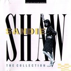 Sandie Shaw - The Collection