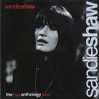 Sandie Shaw - The Pye Anthology 64 - 67 CD1