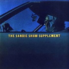 Sandie Shaw - The Sandie Shaw Supplement (Vinyl)