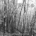 Ghostwoodlands