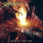 Suffocation - Despise The Sun (EP)