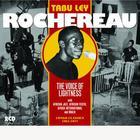 The Voice Of Lightness: Congo Classics 1961-1971 CD1
