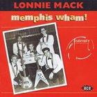 Memphis Wham!