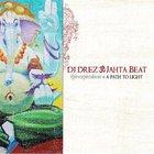 Jahta Beat: A Path To Light