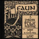 Faun - Faun And The Pagan Folk Festival (Live)