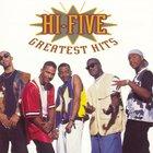 Hi-Five - Greatest Hits