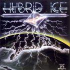 Hybrid Ice (Remastered 2000)