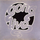 Gong - Live Etc. (Vinyl)
