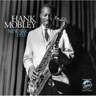 Hank Mobley - Newark 1953 (Live) CD2