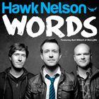 Words (CDS)