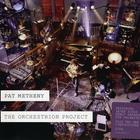 Pat Metheny - The Orchestrion Project CD2