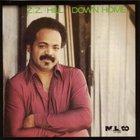 Down Home (Vinyl)