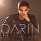 Darin - Exit