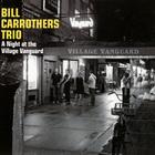 A Night At The Village Vanguard CD1