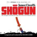 Shogun (Remastered 2008)