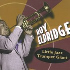 Little Jazz Trumpet Giant: Swing Is Here CD1