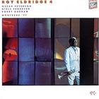 Roy Eldridge - Montreux '77 (Vinyl)