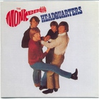 The Monkees - Headquarters (Deluxe Edition) CD1
