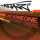 Love Someone (Remixes)