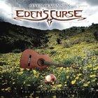 Eden's Curse - Seven Deadly Sins - The Acoustic Sessions