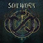 Soilwork - The Living Infinite (Limited Edition) CD1