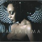 Paula Lima (Reissued 2007)