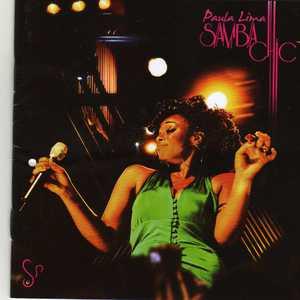 Sambachic (Live)