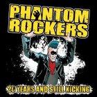 20 Years And Still Kicking CD1