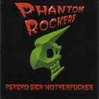 P.S.M (Psycho Sick Motherfucker) (EP)