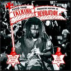 Talking Revolution (Live At One Love Peace Concert 1978) CD1