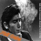Phil Ochs - Live In Montreal (Vinyl)