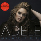 Adele - Greatest Hits