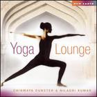 Yoga Lounge (With Niladri Kumar)