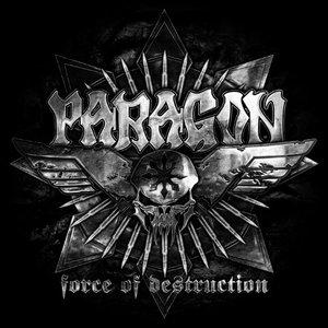 Force Of Destruction (Limited Edition)