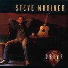 Steve Wariner - Drive